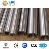 Usine Directement ASTM B145 SAE838 Gr2 Gr9 Alloy Titanium Sheet