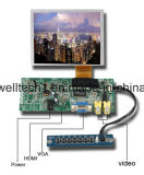 "5.6 "" Touchscreen SKD Module"