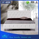 نمو جديدة يصمّم خشبيّة ينحت سرير متحمّل ومريحة