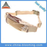 Sac courant pulsant en nylon de paquet de taille de sport de sac de ceinture de maintien