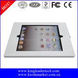 Recinto del iPad del montaje de Vesa para Hotsale