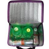 Sac isolé non tissé de refroidisseur d'emballage (MS3129)