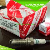 Iridium-Funken-Stecker für Lexus/Toyota Soem 90919-01249 Fk20hbr11
