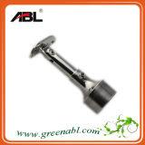 Sustentação de /Handrail dos encaixes do corrimão do suporte do corrimão do aço inoxidável