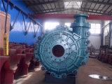 (p) CAD 디자인 큰 수용량 높은 헤드 200zjg 슬러리 펌프