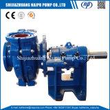 Standard Vervanging Mining Pompen met open waaier (150E-L)
