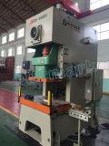 Aluminiumfolie schachtelt den Produktionszweig Jh21-45t, der Maschine herstellt