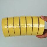 Cinta adhesiva y rodillo enorme de la cinta adhesiva