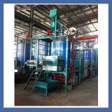 Machine de van uitstekende kwaliteit van het Schuim van /EPS van de Machine van de pre-Expander van het Storaxschuim