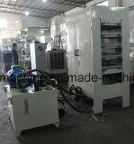 Máquina de la prensa de aceite de frenos