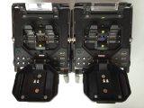Shinho Faser-Optikfilmklebepresse X-86h