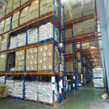 Hot Koop Warehouse Storage Steel Pallet Rack