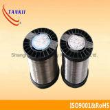 Провод 36AWG knx 0.129mm kpx провода термопары к цене штанги 2 AWG