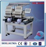 Holiauma Gelijkend op de Machine van het Borduurwerk van het Type van Broer met Software Wilcom voor het borduurwerkMachine 1502n van het Kledingstuk van GLB