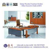 Gemaakt in Houten Meubilair van het Bureau van het Bureau van China het Uitvoerende (A221#)