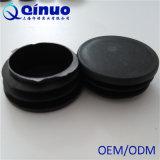 Qinuo 2インチのの高さの品質PPのプラスチック円形の帽子
