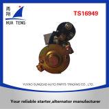 12V 1.4kw Starter für Delco Motor Lester 6481