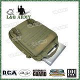 Mehrfacher Molle Armee-Laptop-Rucksack
