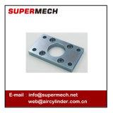 Parti pneumatiche standard del cilindro di iso 15552 della flangia di Fa