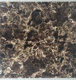 Het verglaasde Volledige Opgepoetste Marmer kijkt de Glanzende Tegels van de Vloer van het Porselein