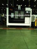 Французский тип филируя центр EV850 CNC подвергая механической обработке