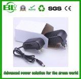 AC/DC adapter voor Hoog Tarief 1860 Batterij over de Slimme Lader van de Batterij 16.8V2a