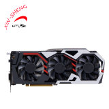 Carte graphique 8Go Geforce Gtx 1070 256bit Gddr5
