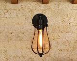 Het moderne Licht van de Lamp van de Muur van de Straat Decoratieve