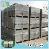 Vorfabriziertes Hauptpanel der baumaterial-leichtes Zwischenlage-ENV