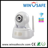 Intelligente Hauptinstallationssätze der Sicherheitssystem IP-Kamera-NVR
