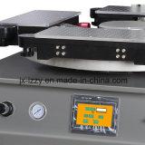 Máquina de impressão giratória da tela
