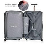 方法パソコン旅行荷物のトロリー荷物袋の/Caseの荷物