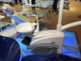 치과용 장비 신형 싼 치과 단위 의자 중국