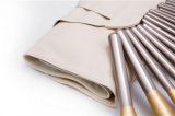 Großhandelskosmetik-Pinsel-Hilfsmittel-Verfassungs-Pinsel-Set des fachmann-19 PCS/Set