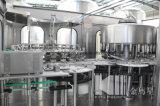 3in1 volledige Automatisch drinkt het Vullen van het Water Machine