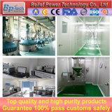 Polvere steroide Stanozolol Winstrol CAS di alta qualità di >99%: 10418-03-8