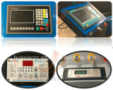 Горячие резец плазмы вырезывания Machine/CNC плазмы CNC/автомат для резки плазмы