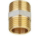 Guarniciones de cobre amarillo pesadas puras de la alta calidad (EM-F-218)