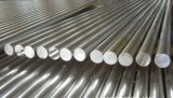Top Quality Stainless Steel Round Bar, Hot Selling Stainless Steel Round Bar