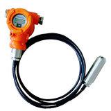 水漕の高精度な流体静力学の水位センサー