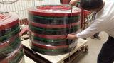 Горячий продавая обходя резиновый лист/резиновый доска обхода для конвейерных