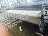 Geotessuto tessuto del filamento del geotessuto per Geotube