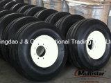 Pneu 11L-15, 12.5L-15, d'instrument de ferme pneu 16.5L-16.1 agricole