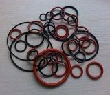 Selo da haste de válvula das peças de automóvel/selo óleo da válvula/selo do óleo para Hyundai 22224-2b000