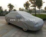 Водоустойчивый шить крышки автомобиля предохранения от солнцезащитный крем (JSD-Q0021)