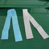 Medizinischer Wegwerflatex freie TPE-Aderpresse