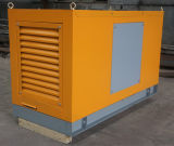 containerisiertes Dieselset des generator-600kw