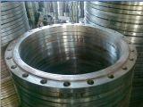 Produits/fournisseurs parrainés. BS4504 Pn25 102 assemblent des brides à clin (la bride d'acier inoxydable)