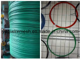 La Chine Supplier de PVC Coated Wire dans Highquality
