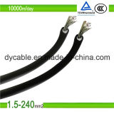 6mm2 /4mm2 Solar PV Cable